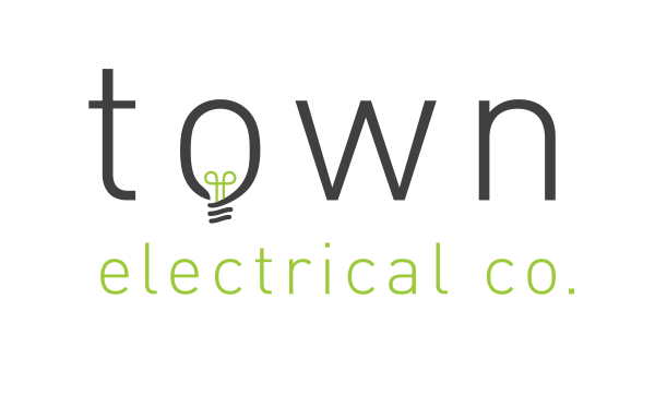 Qualified Electrician Sydney